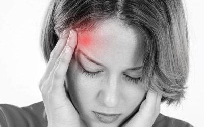Headache Clinic