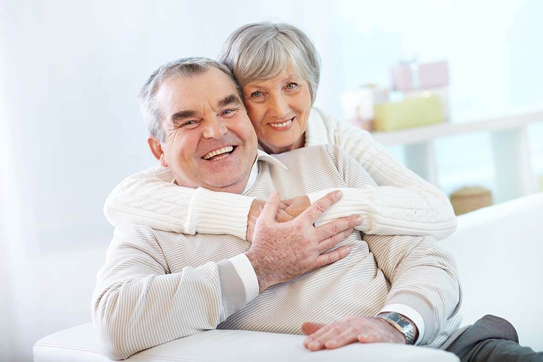 Most Active Senior Dating Online Sites Without Payments