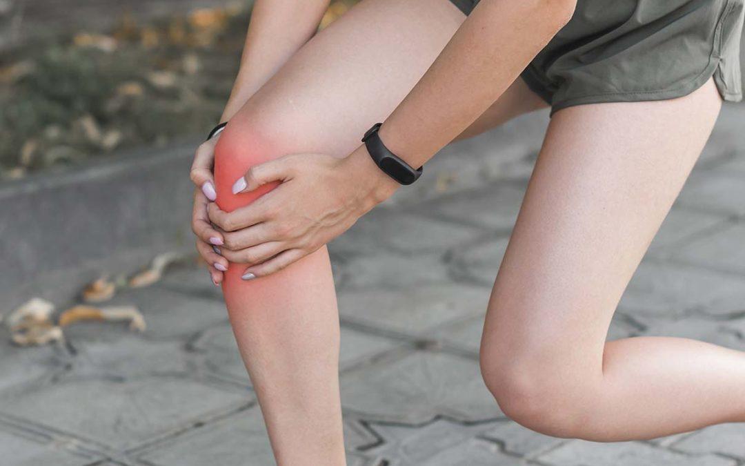 Skuteczne metody leczenia bólów i zwyrodnień stawów: osocze bogatopłytkowe (PRP) i fibryna bogatopłytkowa (I-PRF)