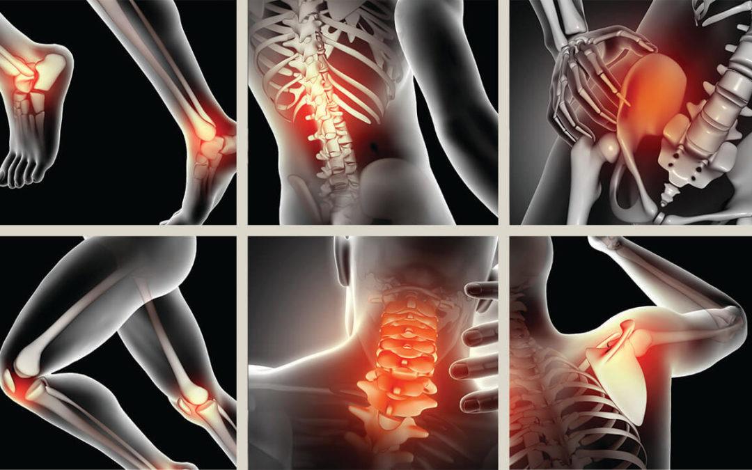 leczenie-bólu-fibryna